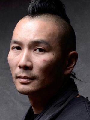 Evan Leong