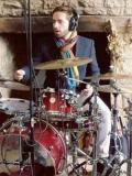Jamie Langford