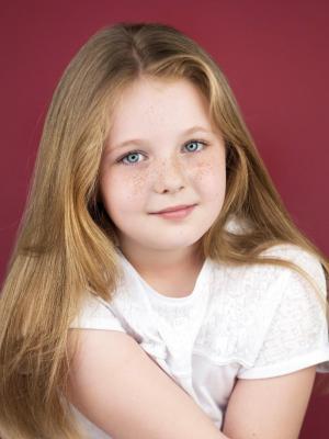Mollie Sutton
