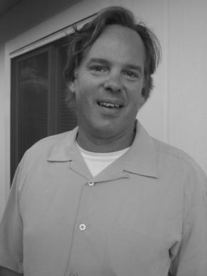 Lawrence E. Fuhrmann Jr
