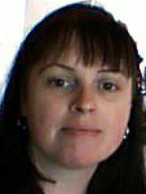 Mariette Hendriks
