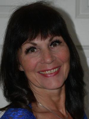 Linda Dootson