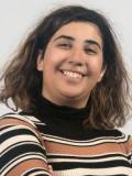 Lema Ahmet
