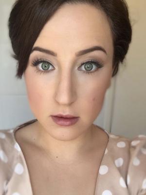Bethany Jade