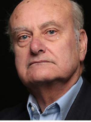 John Barham