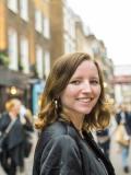 Kate Cassidy Fletcher