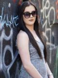 2017 Amsterdam sunglasses · By: Zach Tapper Gray