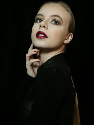 Katie Minnis