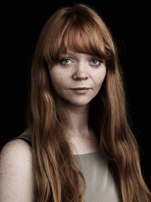 Mhairi-Clare Fitzpatrick