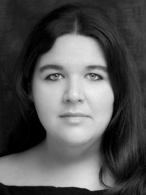 Emily Nicole Cameron