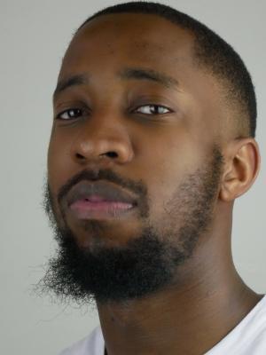 Joshua Mulema