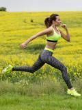 2018 running · By: Kate Sharp