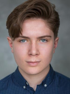 Ben Coatesworth