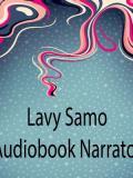 Lavy Samo