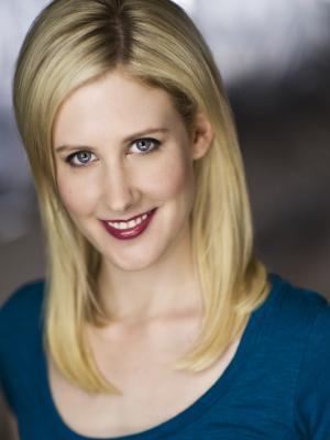 Laura Schober