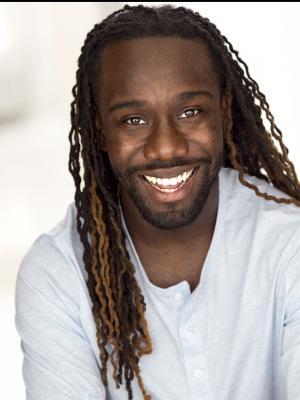 Emmanuel Freeman