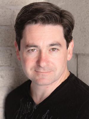 Daryl Ledwon
