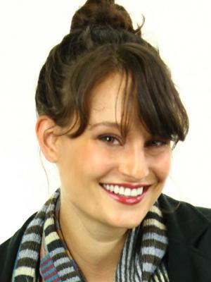 Olivia Briggs