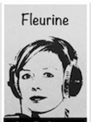 Fleurine Hugo-Kalff