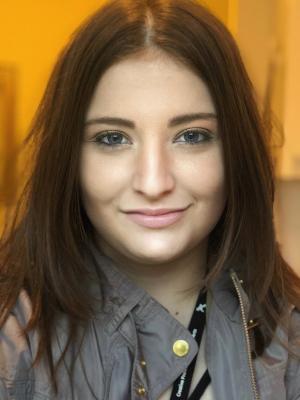 Isobel Doyle