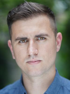 Corey Malone