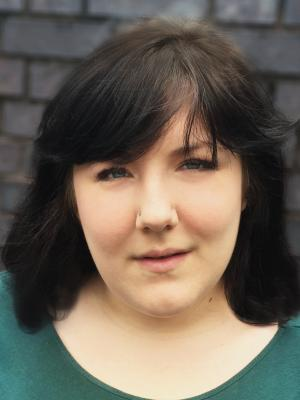 Alexandra Whiteley