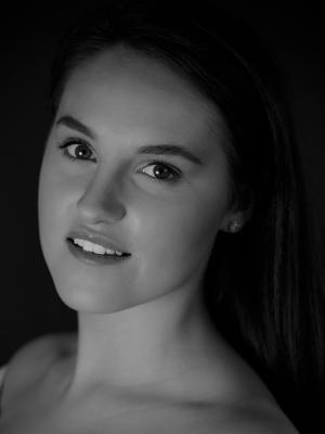 Charlotte Gaylor