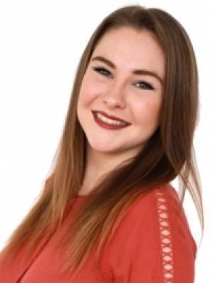 Molly Hirst