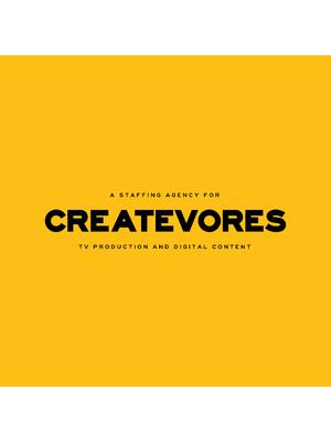 Createvore