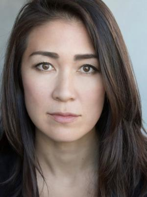 Kaya Yuzuki