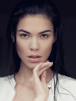 Diva Cam Sicard