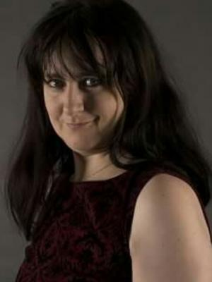 Tabitha Kell