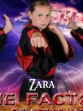 Zara Best
