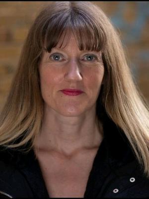 Andrea Rose