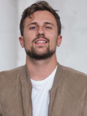 Jorge Mayayo