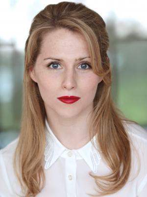 Charlotte Miranda-Smith