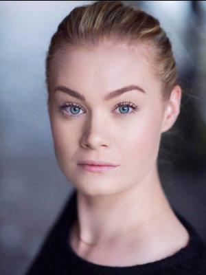 Sophie Chandler