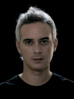 Alejandro Trigos