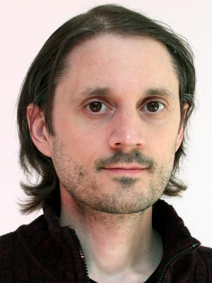 Richard Dutton