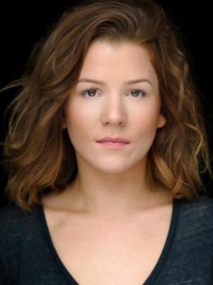 Gemma Leigh