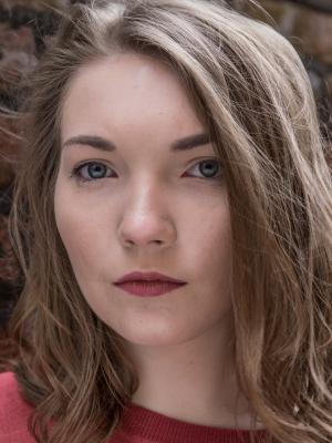 Leah Wallace