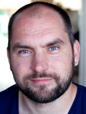 Chris Szuca