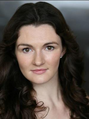 Iona Claire