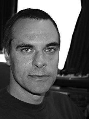 Victor Bock