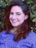Karen Loewy