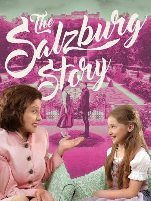The Salzburg Story 2018
