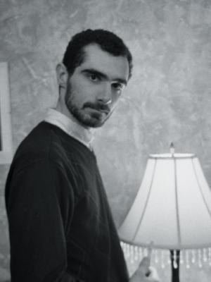 Anthony Ceceri
