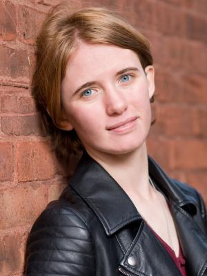 Jyne Dunbar