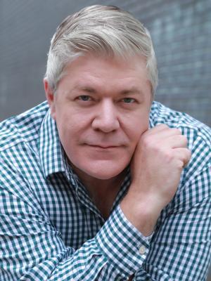 Michael van Koetsveld