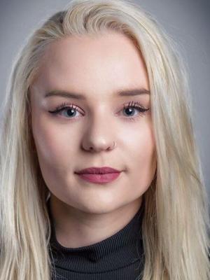 Abigail Lawson